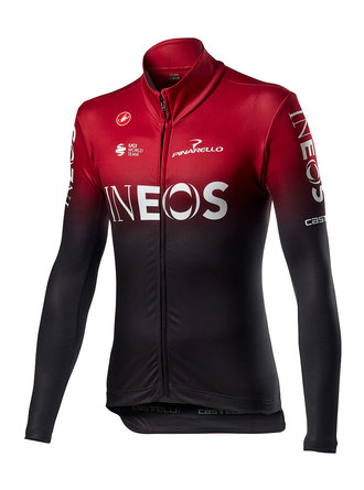 INEOS 2020 WINTER