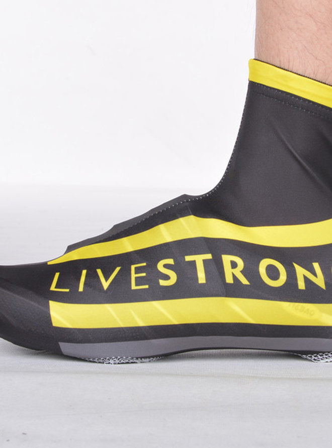 LIVESTRONG 2013