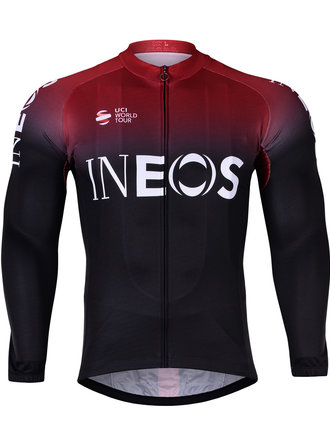 INEOS 2019 WINTER