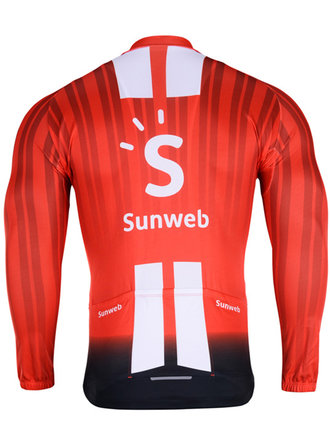 SUNWEB 2019 WINTER