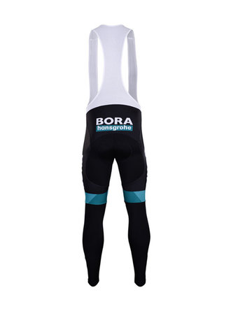 BORA 2019 WINTER