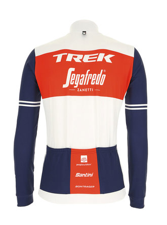 TREK 2020 WINTER